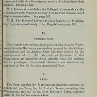 Page 207 (Image 7 of visible set)