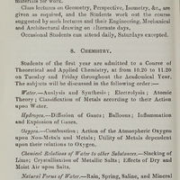 Page 208 (Image 8 of visible set)