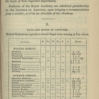 Page 209 (Image 9 of visible set)