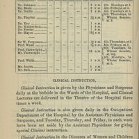 Page 210 (Image 10 of visible set)