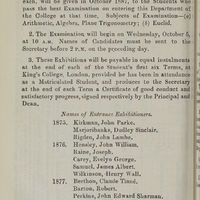 Page 212 (Image 12 of visible set)