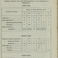 Page 213 (Image 13 of visible set)