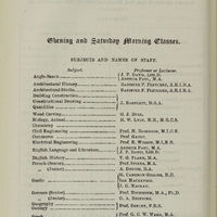 Page 214 (Image 14 of visible set)
