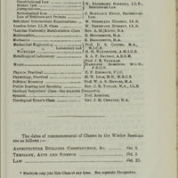 Page 215 (Image 15 of visible set)