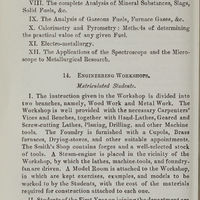 Page 216 (Image 16 of visible set)