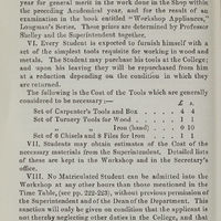 Page 218 (Image 18 of visible set)