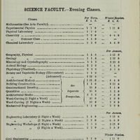 Page 219 (Image 19 of visible set)