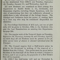Page 221 (Image 1 of visible set)