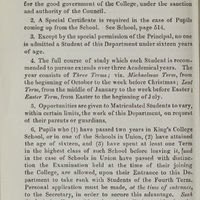 Page 222 (Image 2 of visible set)