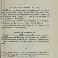 Page 223 (Image 23 of visible set)