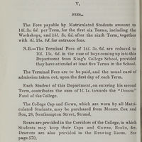 Page 224 (Image 4 of visible set)
