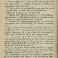 Page 224 (Image 24 of visible set)