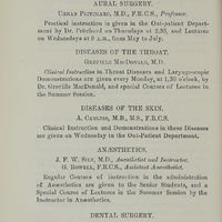 Page 226 (Image 1 of visible set)