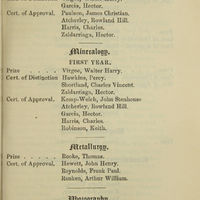 Page 227 (Image 2 of visible set)