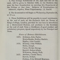 Page 228 (Image 8 of visible set)