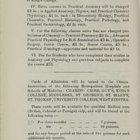 Page 228 (Image 3 of visible set)