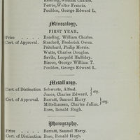 Page 229 (Image 4 of visible set)