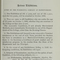 Page 229 (Image 9 of visible set)