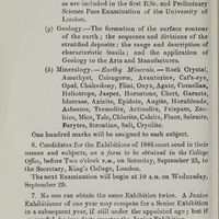 Page 230 (Image 10 of visible set)