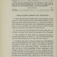 Page 230 (Image 5 of visible set)