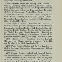 Page 231 (Image 6 of visible set)