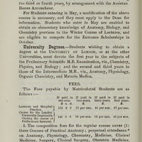 Page 232 (Image 7 of visible set)