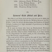 Page 232 (Image 2 of visible set)