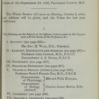 Page 233 (Image 8 of visible set)