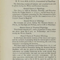 Page 234 (Image 9 of visible set)