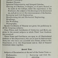 Page 235 (Image 5 of visible set)