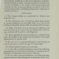 Page 235 (Image 10 of visible set)