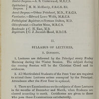 Page 236 (Image 11 of visible set)