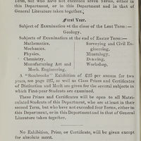 Page 236 (Image 6 of visible set)