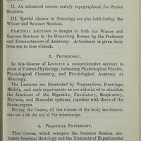 Page 237 (Image 12 of visible set)