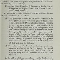 Page 237 (Image 7 of visible set)