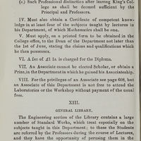Page 238 (Image 8 of visible set)