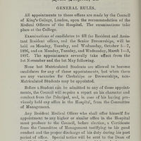 Page 238 (Image 13 of visible set)