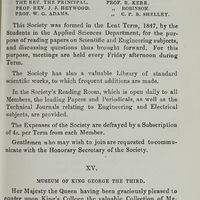 Page 239 (Image 9 of visible set)