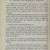 Page 240 (Image 15 of visible set)