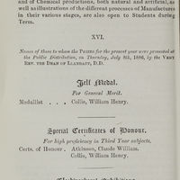 Page 240 (Image 10 of visible set)