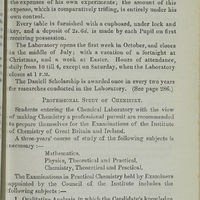 Page 241 (Image 16 of visible set)