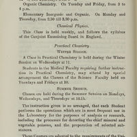 Page 242 (Image 17 of visible set)