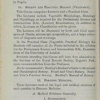 Page 244 (Image 19 of visible set)