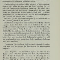 Page 245 (Image 20 of visible set)