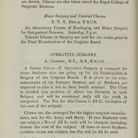 Page 246 (Image 21 of visible set)