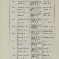 Page 248 (Image 23 of visible set)
