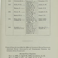 Page 249 (Image 24 of visible set)
