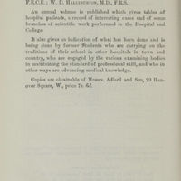 Page 250 (Image 25 of visible set)