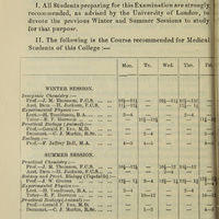 Page 252 (Image 2 of visible set)