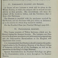 Page 253 (Image 3 of visible set)